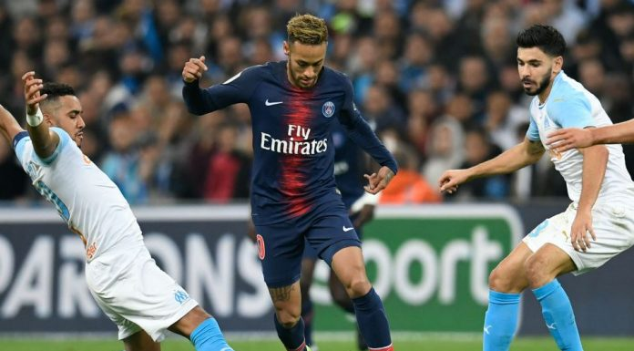 Arthur Melo Berharap Neymar Berseragam Barca Lagi