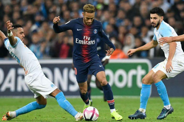 Coutinho dan Arthur Sambut Kedatangan Neymar
