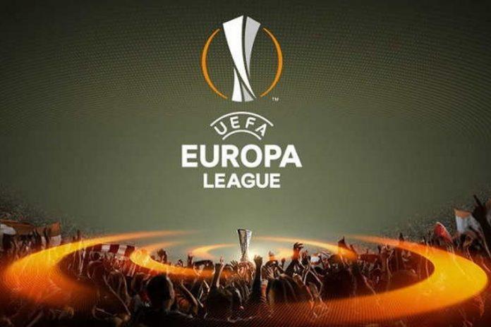 Berikut Daftar Lengkap 32 Tim Fase Gugur Europa League