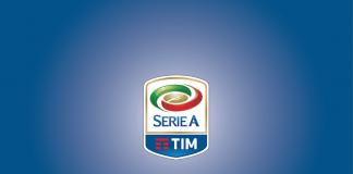 Empat Tim Italia Harus Lakukan Skema Ini untuk lolos ke Liga Champions