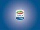 Boxing Day - EPL dan Serie A Jadi Hiburan Pada Musim Dingin