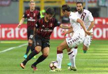 Gennaro Tidak Mencari Alasan Atas Hasil Imbang Melawan Torino