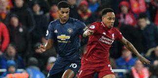 Hasil Dan Klasemen Terbaru Pekan 17 Liga Primer Inggris