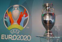 Hasil Pengundian Kualifikasi EURO 2020