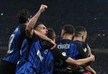 Kontra PSV, Inter Yang Berambisi Untuk Lolos 16 Besar