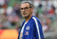 Ini Alasan Performa Chelsea Menurun Belakangan Ini