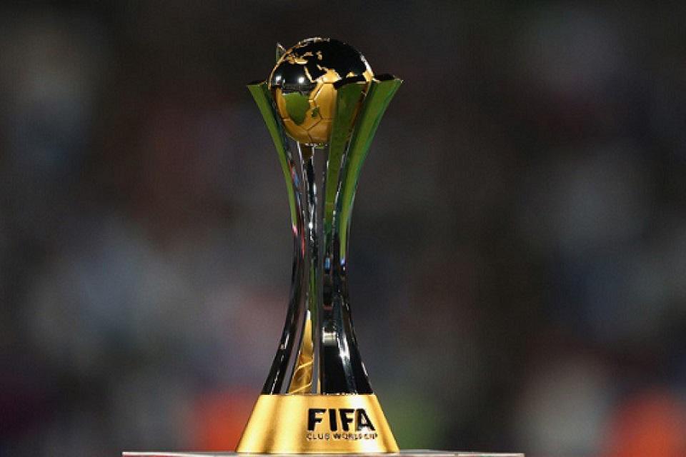 Reputasi Piala Dunia AntarKlub Besar Namun Hadiahnya Kecil