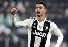 Kaka Senang Ronaldo Tampil Gemilang
