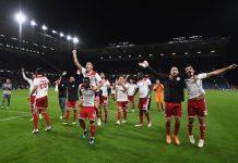Milan Kalah dari Olympiakos