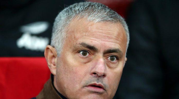 Klopp Selalu Menjadi Biang Keladi Atas Pemecetan Mourinho
