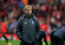 Klopp Tidak Memikirkan Liverpool Yang Belum Terkalahkan