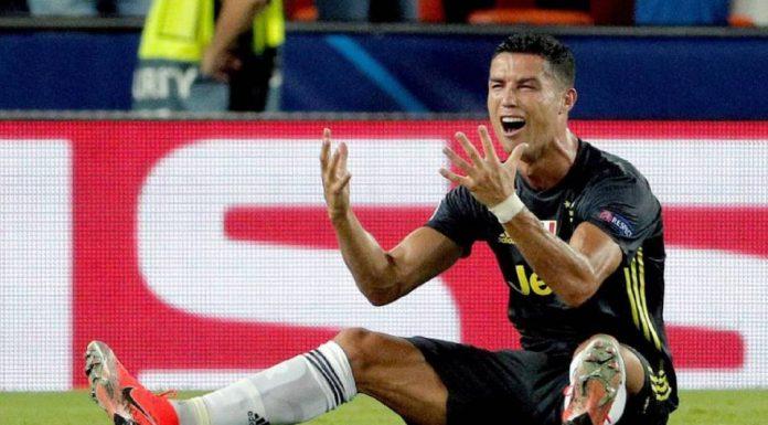 Era Messi dan Ronaldo Belum Berakhir