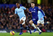 Sterling; Media Suburkan Rasisme di Dunia Sepakbola