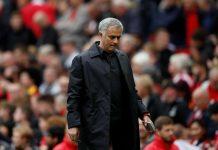 Pecat Mourinho Sekarang Bisa Buat Man United Merugi
