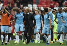 Pep Tidak Keberatan Langkah UEFA Selidiki City Terkait FPP