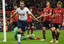 Pochettino Maklumi Sepinya Stadion Wembley Saat Melawan Southampton