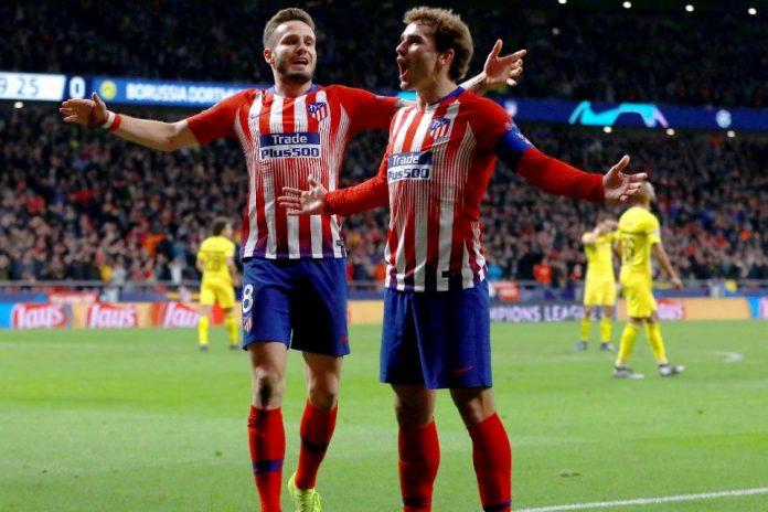 Prediksi Atletico vs Espanyol
