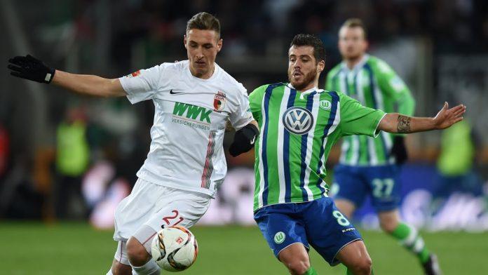 Bundesliga; Preview Augsburg vs Wolfsburg