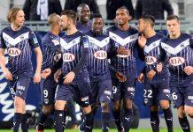 Ligue 1; Preview Bordeaux vs Amiens