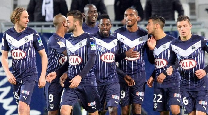 Ligue 1; Preview Bordeaux vs Amiens