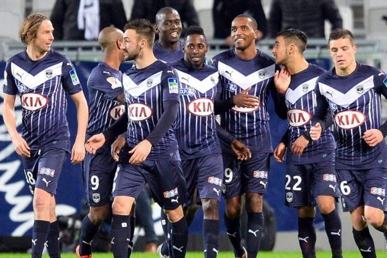Prediksi Bordeaux vs Amiens: Sapu Bersih 2 Laga Tunda