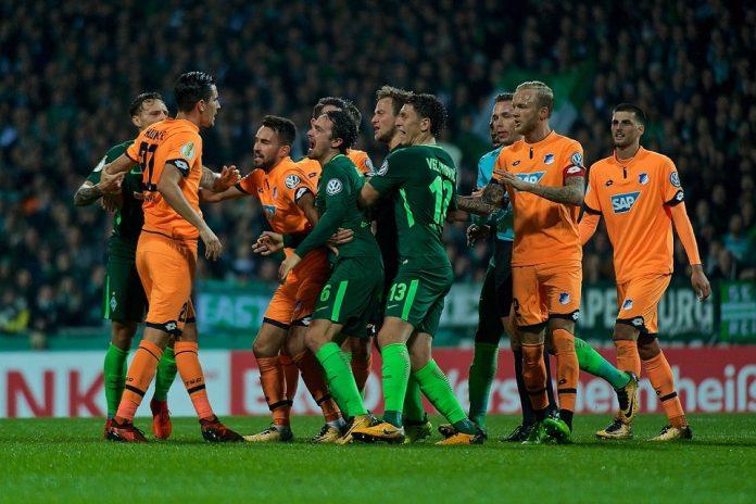 Prediksi Werder Bremen vs Hoffenheim