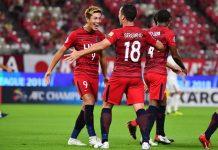 Kashima Ingin Balas Dendam Pada El Real