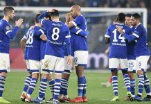 Prediksi Schalke 04 vs Bayer Leverkusen
