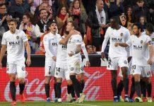 La Liga; Preview Valencia vs Huesca