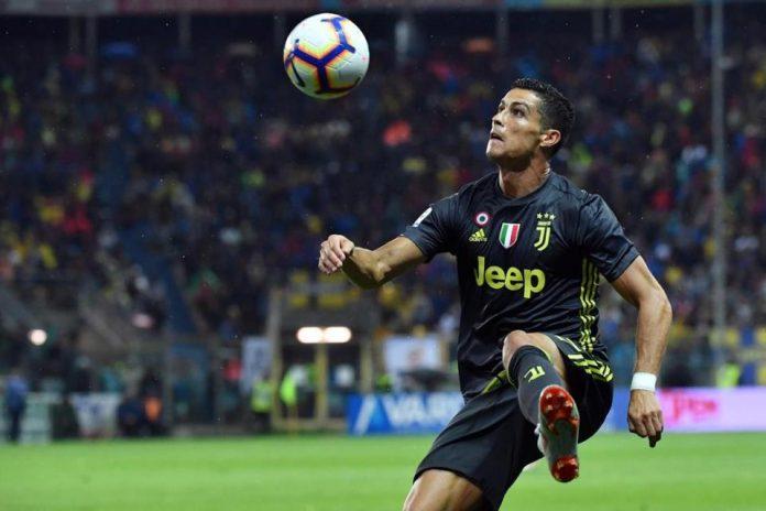 Ronaldo Menolak Hadiri Final Libertadores