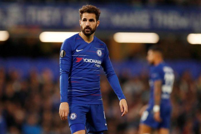 Sederet Pemain Chelsea Berpotensi Lanjutkan Karier di Serie A