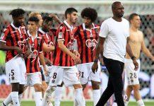 Patrick Vieira Sudah Sangat Kesal Dengan Ulah Balotelli