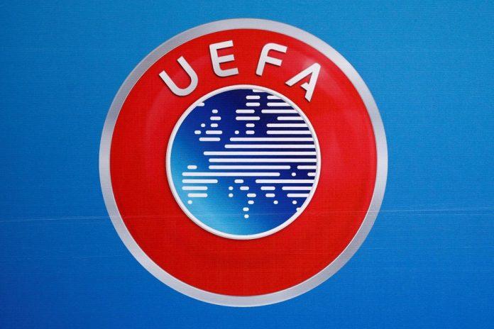UEFA Umumkan Kompetisi Baru Selain Liga Champions & Liga Europa