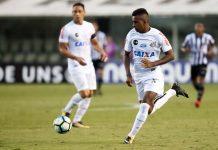Vinicius Senang Rodrygo Ke Madrid