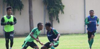 32 Besar Piala Indonesia Persebaya Siapkan Permainan Terbaik