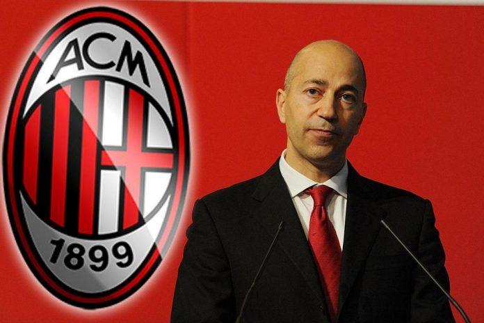 Agar Terhindar FFP, UEFA Harusnya Ciptakan Jalur Khusus Untuk Klub Seperti Milan