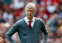 Wenger Siap Bergabung di Ligue 1