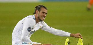 Bale Spesialis Setengah Babak