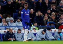 Lampard Ingin Segera Sodorkan Kontrak Baru Kepada Pemain Ini