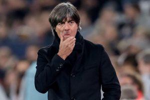 Bernd Schuster Dukung Joachim Loew Jadi Pelatih Madrid