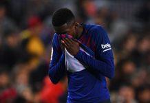 Pemain Muda Prancis akan Menjadi Kunci Sukses Atau Tidaknya Transfer Neymar