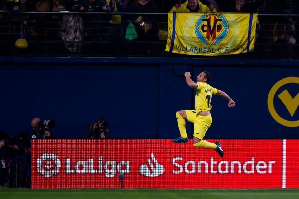 Piala Eropa Ditunda, Bintang Tua Spanyol Cemas, Kenapa?