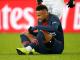 Bintang Baru Barca Nilai Transfer Neymar Sulit Direalisasikan, Kenapa?
