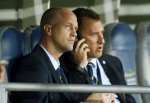 Cruyff Menyarankan De Ligt dan De Jong Pindah ke Barca