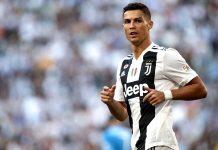 DNA Ronaldo Diminta Pihak Kepolisian Terkait Kasus Dugaan Pemerkosaan