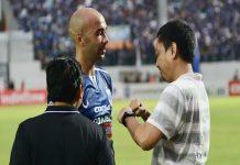 Dua Pemain Brasil Ini Diincar oleh PSIS Semarang