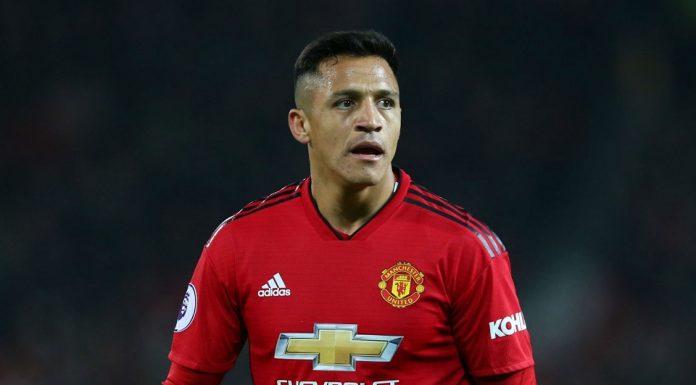 Emery Ungkap Niatnya Datangkan Sanchez ke PSG