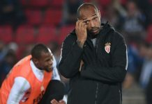 Fabregas Percaya Henry Jadi Pelatih Bagus