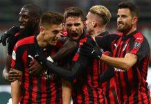 Gattuso Puas Dengan Penampilan Pemain Baru Milan