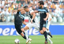 Gattuso Semakin Tua, Ronaldo Kian Istimewa